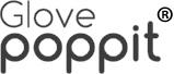 glove poppit logo